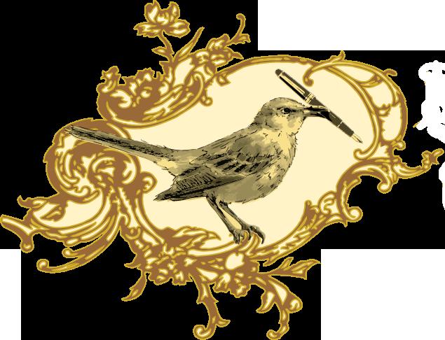 Early Bird Writing